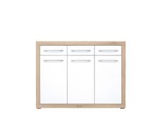 Bigi - Sideboard Dresser Cabinet