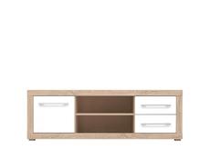 Bigi - TV Cabinet (RTV1D2S)