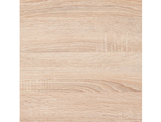 Worktop 1000 mm Sonoma Oak