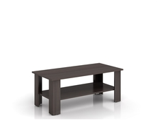 Coffee Table - Nepo (LAW/115)