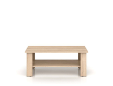 Coffee Table - Nepo