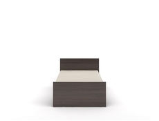 Nepo - Single Bed