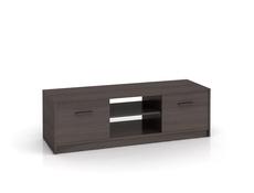 TV Cabinet - Nepo (RTV2D)
