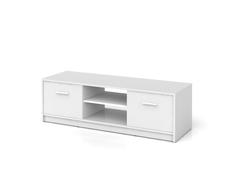 Nepo - TV Cabinet (RTV2D)