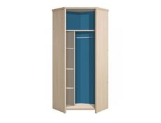Caps - Corner Wardrobe (SZFN2D)