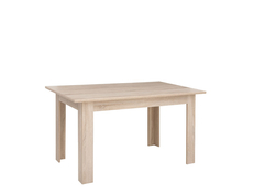 Junona - Dining Room Table and Benches Set (LAW/138)