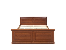 King Size Bed - Kent