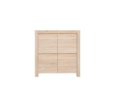 Sideboard Cabinet - Agustyn (KOM4D)