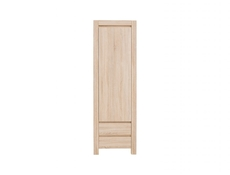Agustyn - Tall Cabinet Right (REG1D2SP)