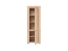 Danton - Cabinet (REG2D)