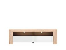Danton - TV Cabinet (RTV2S)