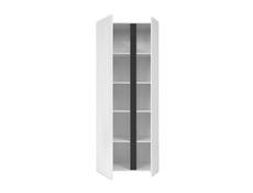 Trixo - Cabinet