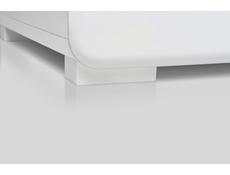 Trixo - TV Cabinet