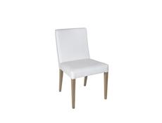 Iberia - Dining Room Furniture Set