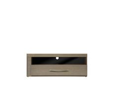 Iberia - Living Room Furniture Set 1