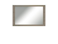 Iberia - Mirror