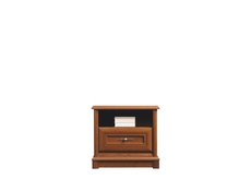 Kent - Bedside Table