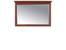 Stylius - Mirror (NLUS 125)