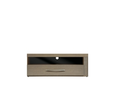 Iberia - TV Cabinet with Drawer Right (RTV1SP)
