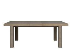 Iberia - Extendable Dining Table (STO/160)