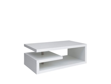 Coffee Table Rectangular Design  - GLIMP