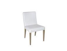 Iberia - Chair (TK1089)