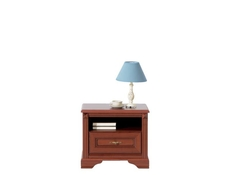 Stylius - Bedside Table