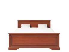 Stylius - King Size Bed (NLOZ 160)