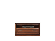 TV Stand Cabinet - Kent