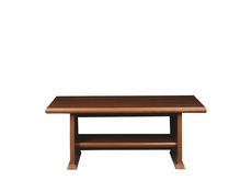 Coffee Table - Kent (ELAW 130)