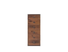 Chest of Drawers - Indiana (JKOM6S)
