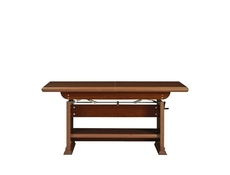 Coffee Table - Extendable - Kent (ELAST 130/170)