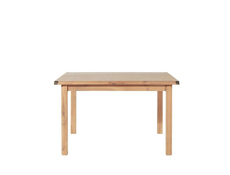 Indiana - Extendable Dining Table (JSTO 130/170)