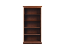 Bookcase Shelving Unit - Kent (EREG/100 O)