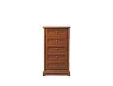 Chest of Drawers - Kent (EKOM 5S/6)