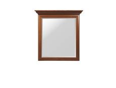 Kent - Mirror