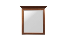 Kent - Mirror (ELUS 102)