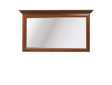 Mirror - Kent