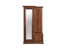 Entrance Hall Hallway Furniture Set - Kent (KENT HALL SET)