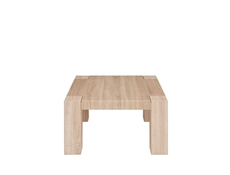 Coffee Table Square Design - KWADRAT 87