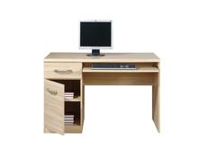 Indi - Desk