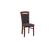 Bawaria - Chair