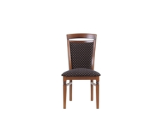 Bawaria  - Dining Room Furniture Set