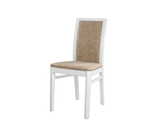 Indiana - Chair (JKRS)