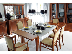Dining Room Furniture Set 1 - Kent