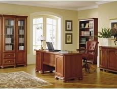 Desk - Bawaria (DBIU 175)