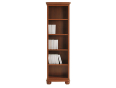 Bawaria - Bookcase Shelving Unit