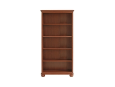 Bookcase Shelving Unit - Bawaria