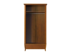 Orland - Two Door Wardrobe (SZF2D1S/90)