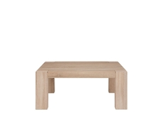 Coffee Table Rectangular Design (LAWA PROSTOKAT)